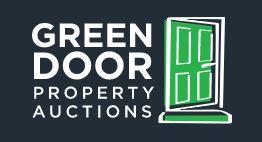Green Door Property Auctions