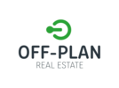 Off-Plan Real Estate