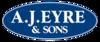AJ Eyre & Sons