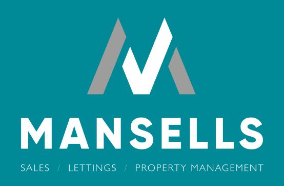 Mansells Land & Estate Agents