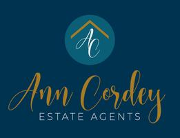 Ann Cordey Estate Agents