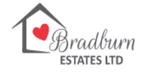 Bradburn Estates