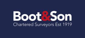 Boot & Son Chartered Surveyors