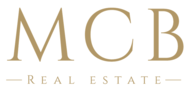 MCB Real Estate