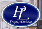 Property Liaisons