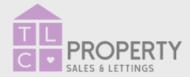 TLC Property