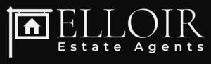 Elloir Estate Agency