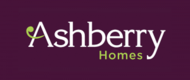 Ashberry Homes - Cherry Meadow