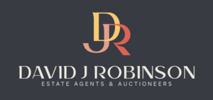 David J Robinson Estate Agents & Auctioneers