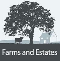 Farms and Estates