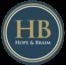 Hope & Braim Estate Agents