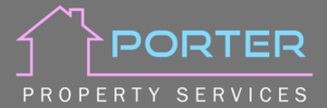 Porter Property Services