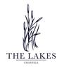 Marden Homes - The Lakes