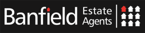 Banfield Estate Agents