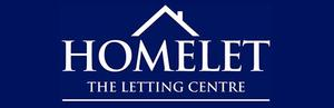 Homelet The Letting Centre