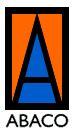 Abaco Estates - Borehamwood