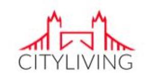 City Living WLDN