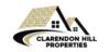 Clarendon Hill Properties