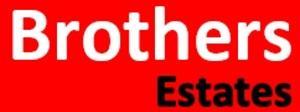 Brothers Estates