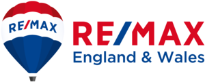 Re/max Central Property Hub