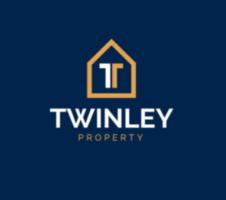 Twinley Property