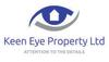 Keen Eye Property