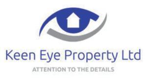 Keen Eye Property