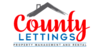 County Lettings