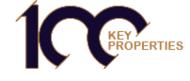 100 Key Properties
