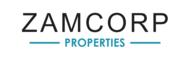 Zamcorp Properties