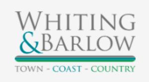 Whiting & Barlow
