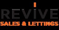 Revive Sales & Lettings
