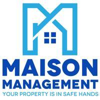 Maison Management