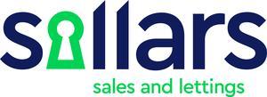 Sillars Sales & Lettings