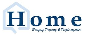 Home Property Sales