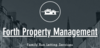 Forth Property Management
