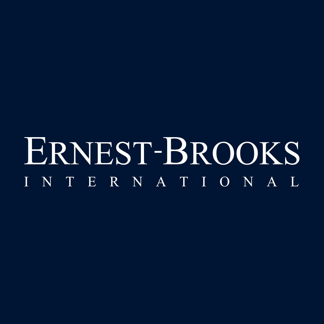 Ernest-Brooks International - Marsh Wall