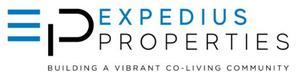 Expedius Properties