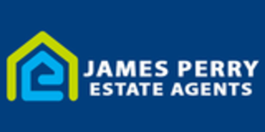 James Perry Estate Agents