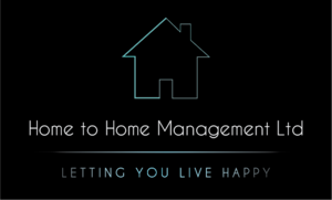 Home To Home Management