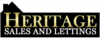Heritage Sales & Lettings