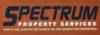 Spectrum Property Services