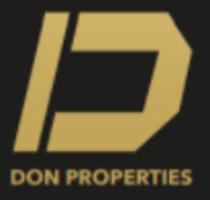 Don Properties