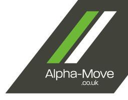 Alpha-Move