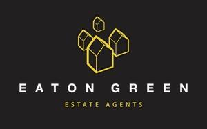 Eaton Green Estate Agents
