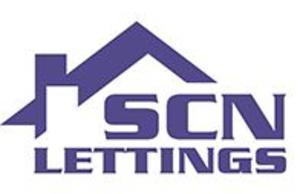 SCN Lettings