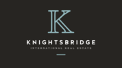 Knightsbridge International Real Estate