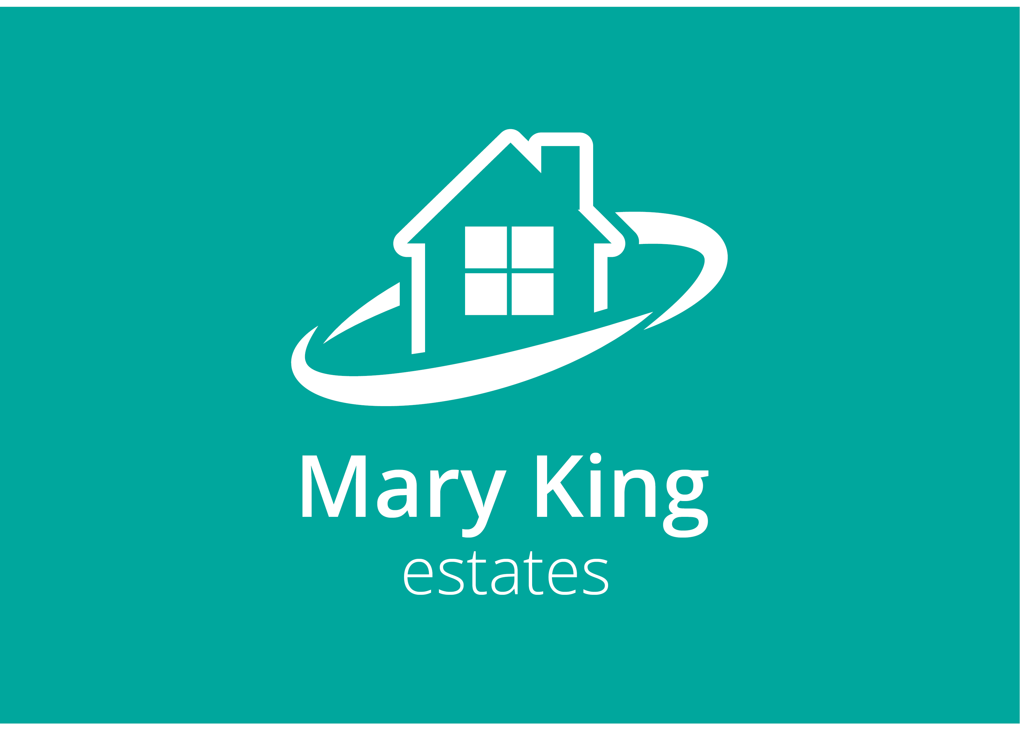 Mary King Estates