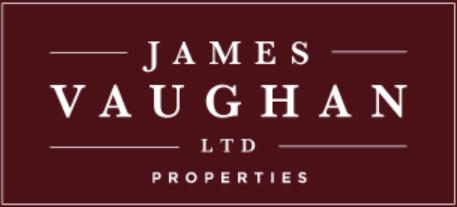 James Vaughan Properties - South Kensington