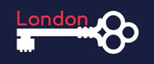 London Key